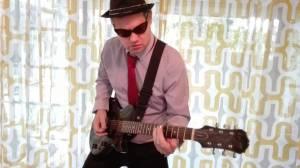 Andrew Kay, Rock Tot, Rock the trails, nelspruit, lowveld, rocknroll, music