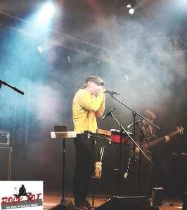 soul taxi, mpumalanga, nelspruit, woodcrock, rock tot, music blog
