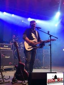 Soul Taxi, Rock Tot, music blog, lowveld, nelspruit, woodcrock