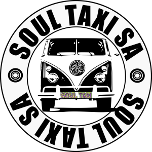 Soul Taxi, Nelspruit, Mpumalanga, woodcrock, rock tot, music blog, lowveld