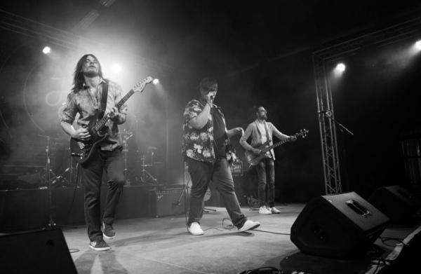 The Xpierreience, Interview, Band interview, rock tot, rock blog, music blog